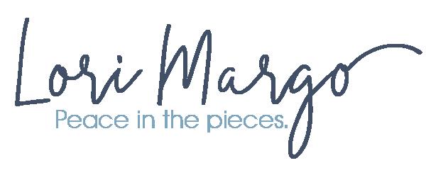 Lori Margo